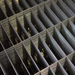 2d horganyzott táblás kerítés 656 előnézet