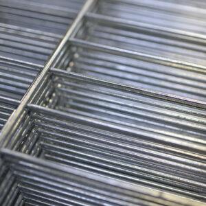 2d horganyzott táblás kerítés 868 előnézet