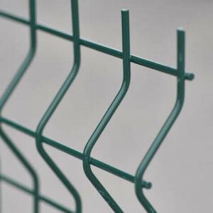 3d porfestett táblás kerítés 55 előnézet