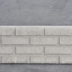 lábazati beton elem előnézet